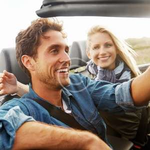 Car Rental in Australia: Top 5 Locations to Try First