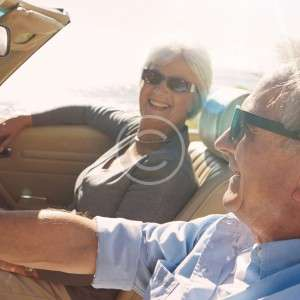 Why Hiring a Car is So Important for a Family Vacation or a Holiday