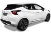 Nissan Nissan Micra